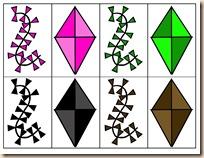 KiteColorpuzzle2