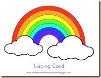Rlacingcard