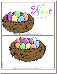 nestgraph1