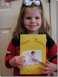 Birthday Card for Jesus 009