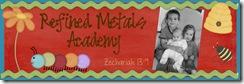 refined metals blog header June 2010final