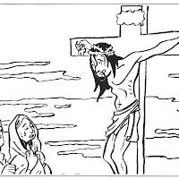 12-crucifixion2.jpg
