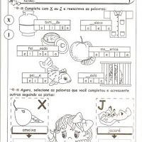 Pag_34[1].jpg