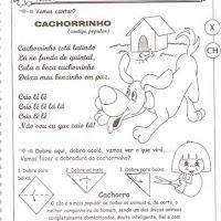 Pag_21[1].jpg