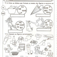 Pag_42[1].jpg