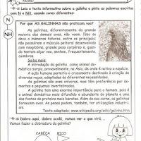 Pag_50[2].jpg