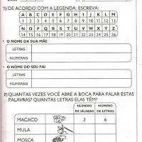 15[1].jpg