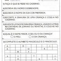 14[1].jpg