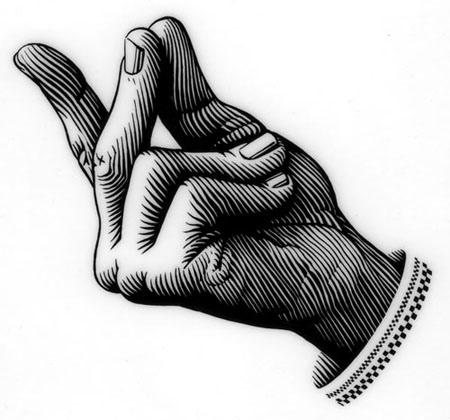finger_snap.jpg