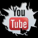 http://lh4.ggpht.com/_cZSGp1qb_OM/TDO-_Eso9AI/AAAAAAAAB7g/GM9lzgt_WN8/icontexto-inside-youtube.png
