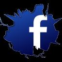 http://lh4.ggpht.com/_cZSGp1qb_OM/TDO-_dQzAnI/AAAAAAAAB7k/IUchbd255Xk/icontexto-inside-facebook.png