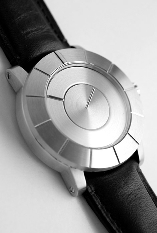 issey-miyake-to-automatic-7