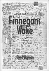 finnegans-wake-large