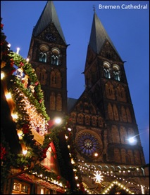 cathedral-of-st-peter-bremen-d099[1]