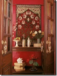 17-4075~Hallway-Area-of-the-House-Lutyens-Style-Bungalow-New-Delhi-India-Posters[1]