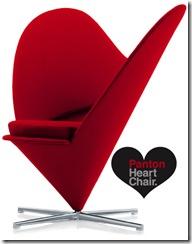 panton-heartchair2