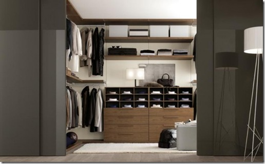 classic-walk-in-wardrobes-582x347