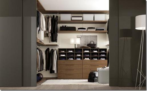 classic-walk-in-wardrobes-582x347