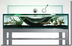 basin-aquarium3