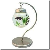 lamp-aquarium