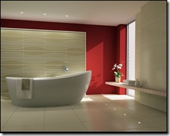 bathroom-decor-582x464