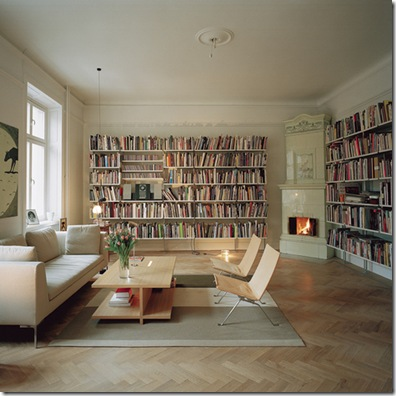 book-shelves-3