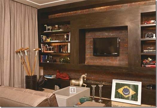 ambientes-casa-cor-2010_76