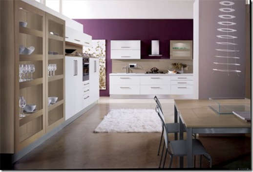 11modern-kitchen-a-495x330