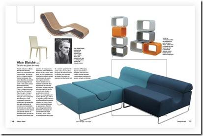 capa-design-basil-casa-claudia_01