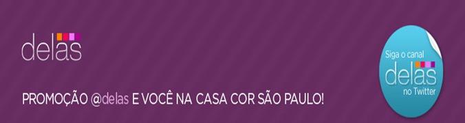 landing_promocao_casacor_01