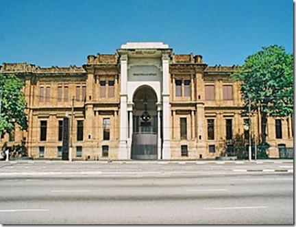 pinacoteca_360x271
