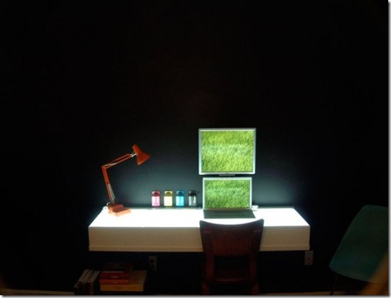 colourful-desk-582x436