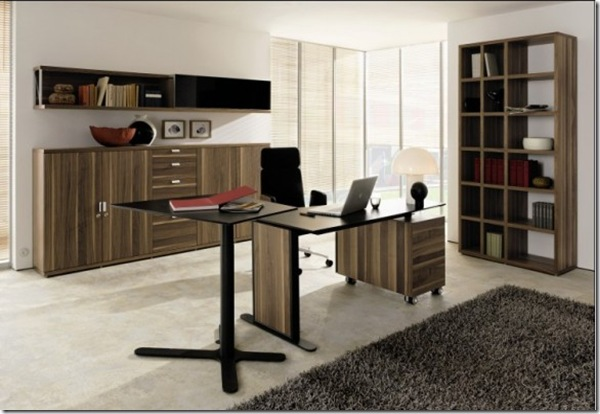 home-office-8-582x392
