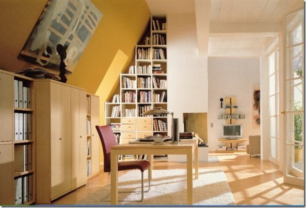 home-office-7-582x382