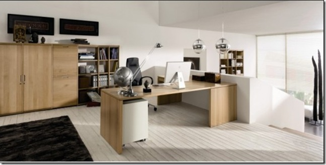 home-office-11-582x281