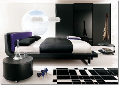 bedroom-design-huelsta-temis-2-554x387