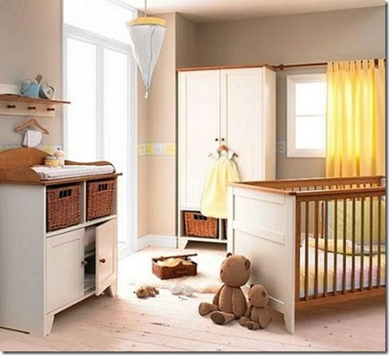 Baby%20Nursery%20Interior%20Design