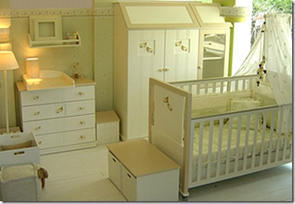 Complete_Baby_Room_Furnitures