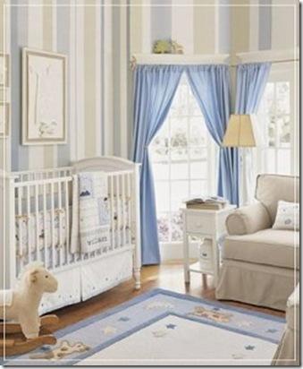 decoracao-janelas-quarto-bebe-244x300