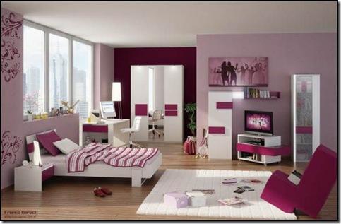 3D-Teen-Room-by-FEG-A1