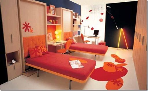 bedroom-twin-cots-582x342