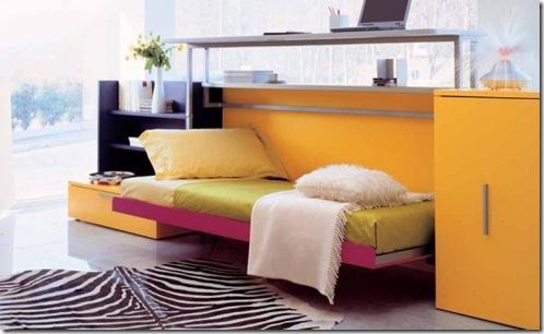 folding-bed-582x342