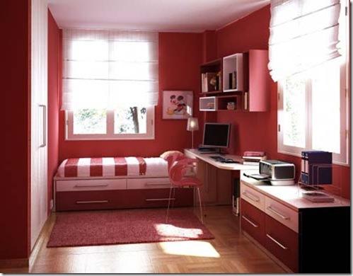 Modern-Sweet-Teen-Room-Ideas-10