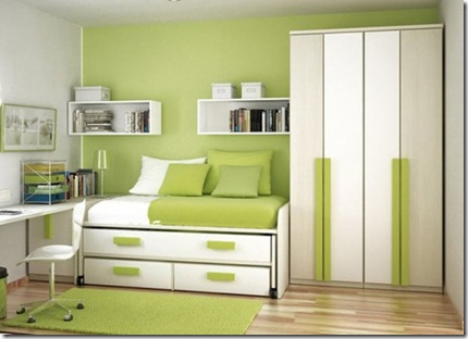 attractive-teen-bedroom-decor-582x414