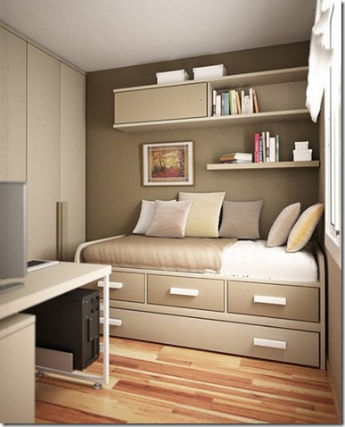 small-teen-bedroom-ideas-582x727