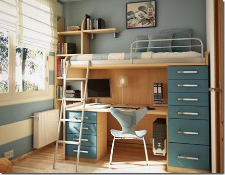 teen-room-4-554x42611