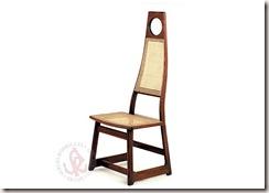 cadeira menna 1978