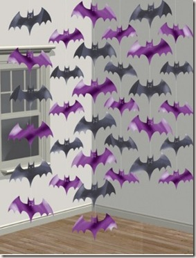 strings-of-bats-halloween-horror-decoration-4011-p