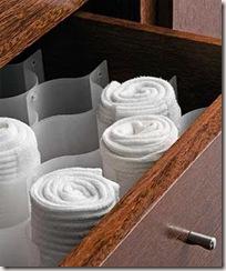 1-armario-toalha-gaveta-01g