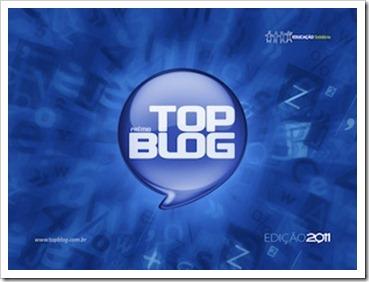 wallpaper_logo_topblog_2011